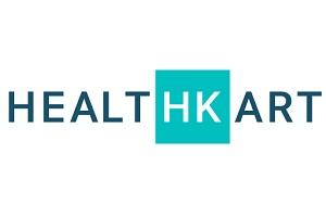 HealthKart Discount Offers