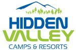 Hidden Valley-Nainital Discount Offers