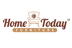 Home Today Furniture in