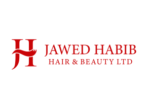 Jawed Habib coupon