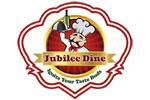 Jubilee Dine coupon