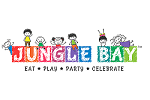 Hyderabad Kids Playzones - Jungle Bay