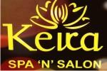 Mumbai Spas Offers - Keira Spa N Salon