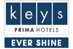 Keys Prima Resort Mahabaleshwar coupon