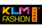 KLM Fashion Mall in