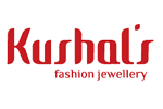 Kushals Discount Offers
