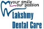 Lakshmy Dental Care in