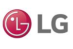 LG in