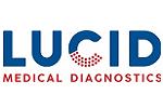 Lucid Medical Diagnostics in