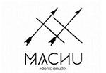 Machu Tattoo Studio coupon