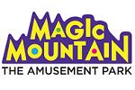 Magic Mountain The Amusement Park coupon