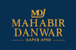 Mahabir Danwar in