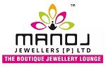 Manoj Jewellers in