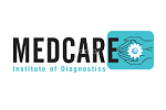 PET CT Scan Mumbai - Medcare Diagnostics
