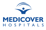 Medicover Hospitals coupon