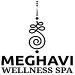 Meghavi Wellness Spa coupon