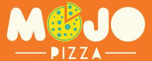 Mojo Pizza Discount Offers