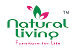Natural Living in