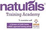 Naturals Training Academy in