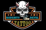 Ahmedabad Tattoo Studio Offers - Naughty Devil Tattoos and Piercings