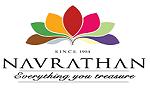 Navrathan in