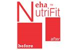 Neha NutriFit in