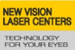 New Vision Laser Centers Discount Offers