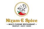 Nizam E Spice in