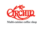 Orchid Restaurant coupon