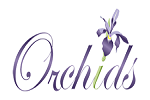 Orchids Salon coupon