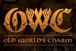 OWC Old Worlds Charm in