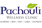 Noida Salons Offers - Pachouli Wellness Clinic