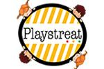 Playstreat coupon