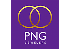 PNG Jewellers in
