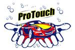 Pro Touch Car and Bike Wash coupon