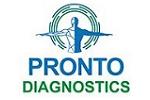 Pronto Diagnostics