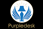 Purple Desk Discount Offers