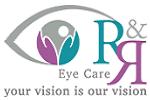 Mumbai Lasik Surgery Offers - R and R Eye Care