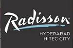 Radisson Hitech City Discount Offers