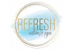 Refresh Salon and Spa in
