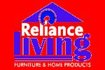 Reliance Living in