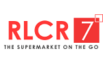 RLCR-7 in