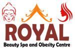 Royal Spa coupon