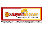 Hyderabad Ayurvedic Clinics Offers - Sai Ayush Ayurveda