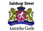 Salzburg Street At Amrutha Castle coupon