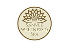 Hyderabad Salons Offers - Sanvee Spa and Salon