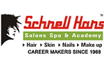 Mumbai Salons Offers - Schnell Hans Salon Spa and Academy