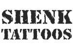 Delhi Tattoos Offers - Shenk Tattoos
