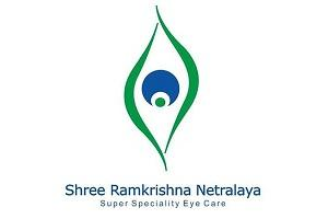 Shree Ramkrishna Netralaya in