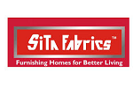 Sita Fabrics in